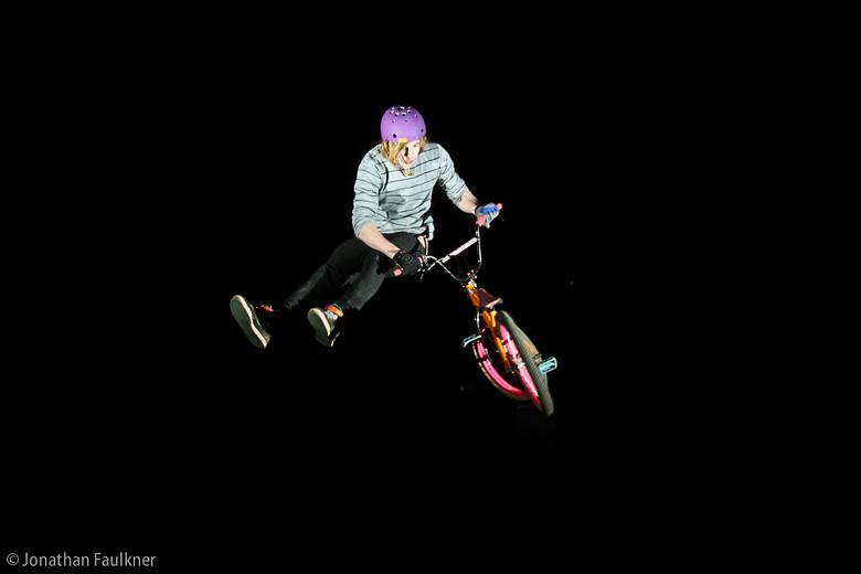 whips - Jonny Faulkner - Mountain Biking Pictures - Vital MTB