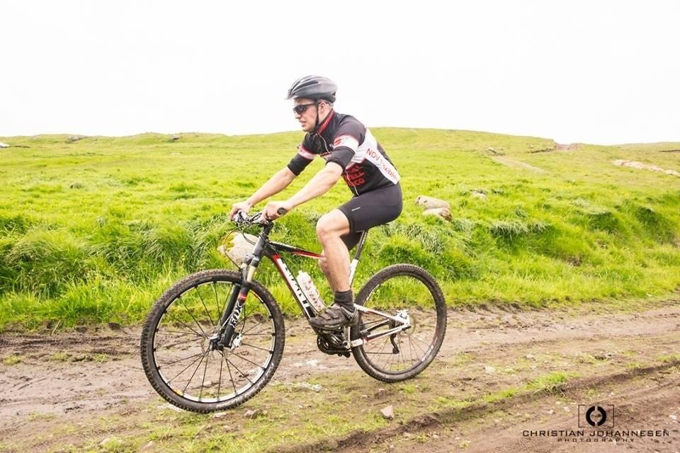 image - hilmar.hansen - Mountain Biking Pictures - Vital MTB