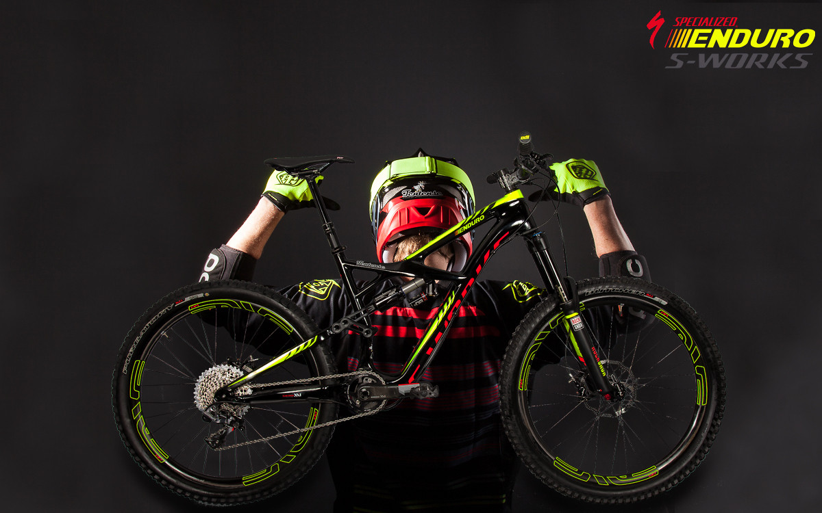 The gallery for --> Specialized Bikes Logo Wallpaper