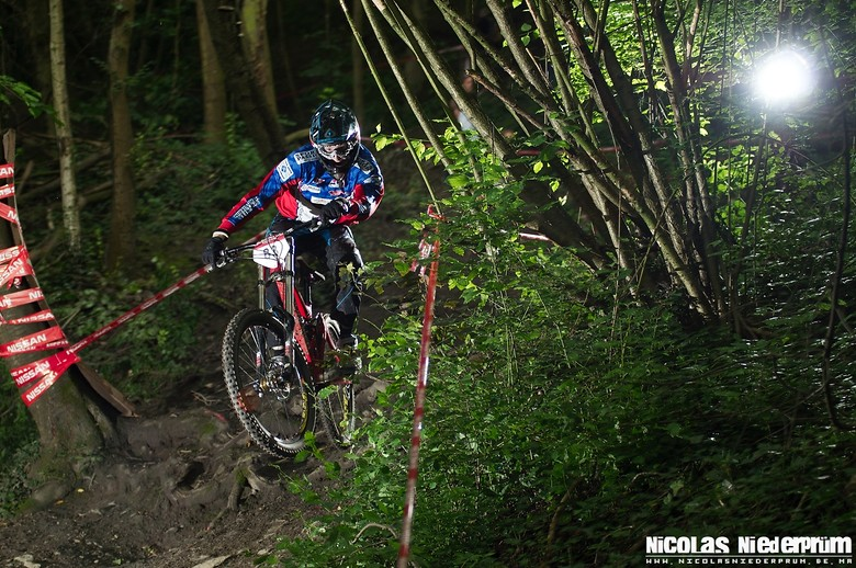 Belgian Nissan Downhill Cup 2012 - Namur (Belgium) - born_to_ride - Mountain Biking Pictures - Vital MTB