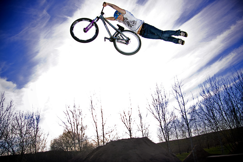 Linus1 - linussjoholm - Mountain Biking Pictures - Vital MTB