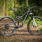 C138_specialized_stumpjumper_sn_wsbc6040924941_4