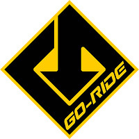 S200x600_jersey_logo_mockup