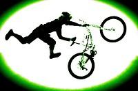 S200x600_ride_em_hard_logo_1367265653