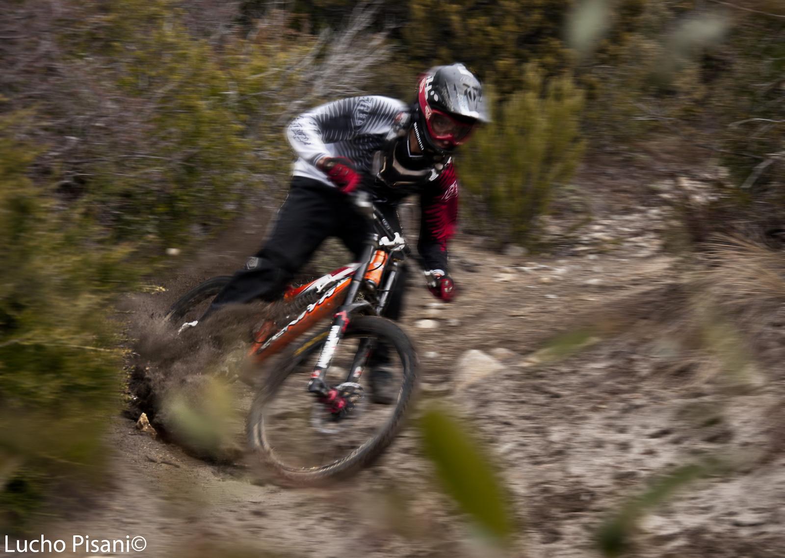 DSC9407 - lucho.pisani - Mountain Biking Pictures - Vital MTB