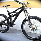 C138_bos_suspension_mojo_hd_mini_dh_bike