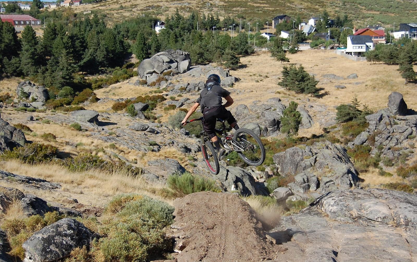 Penhas - antonio.mendes.3363 - Mountain Biking Pictures - Vital MTB