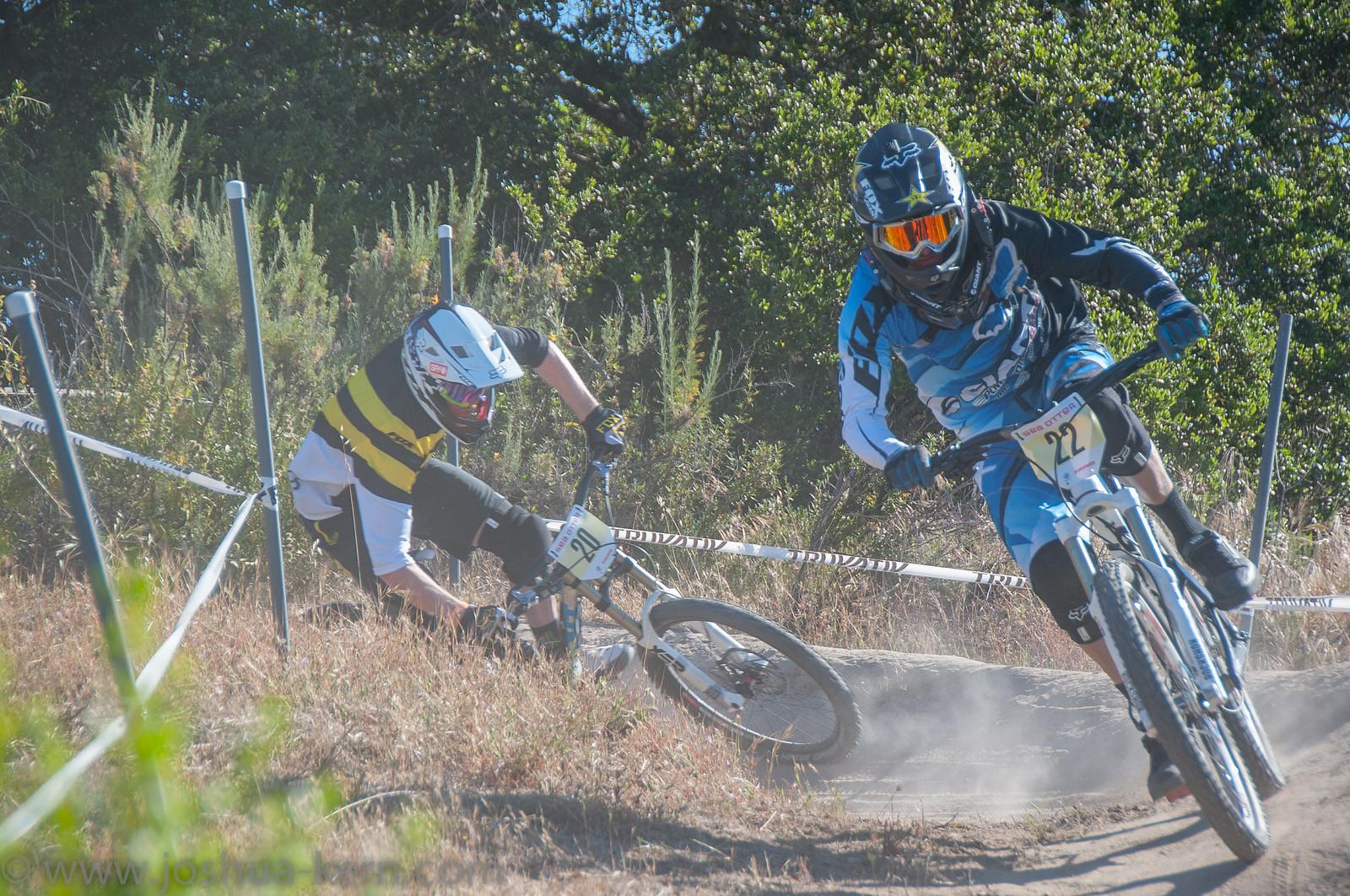 4-18-13DHPractice (9 of 17) - jkern620 - Mountain Biking Pictures - Vital MTB