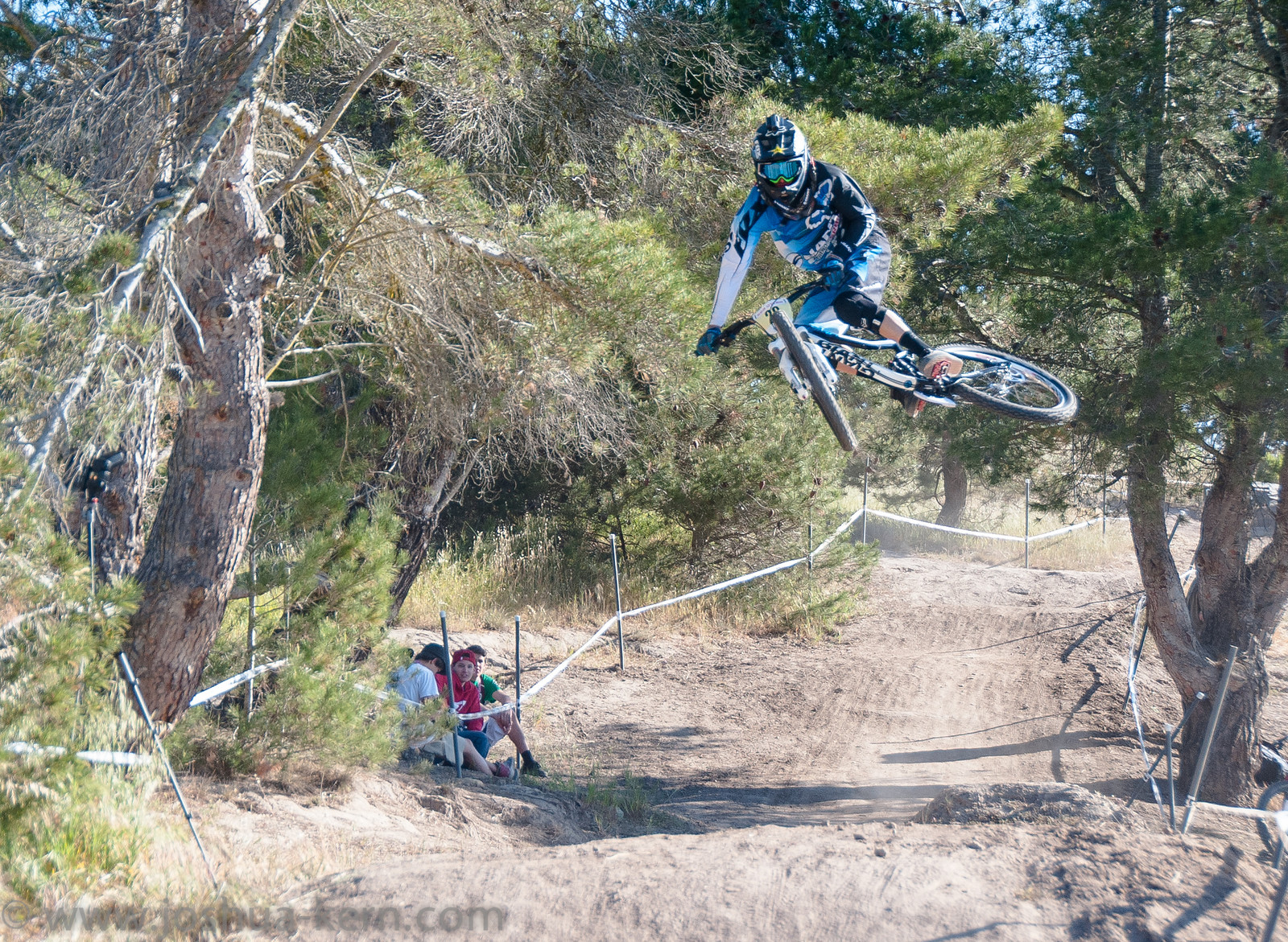 4-19-13DHPractice (6 of 36) - jkern620 - Mountain Biking Pictures - Vital MTB