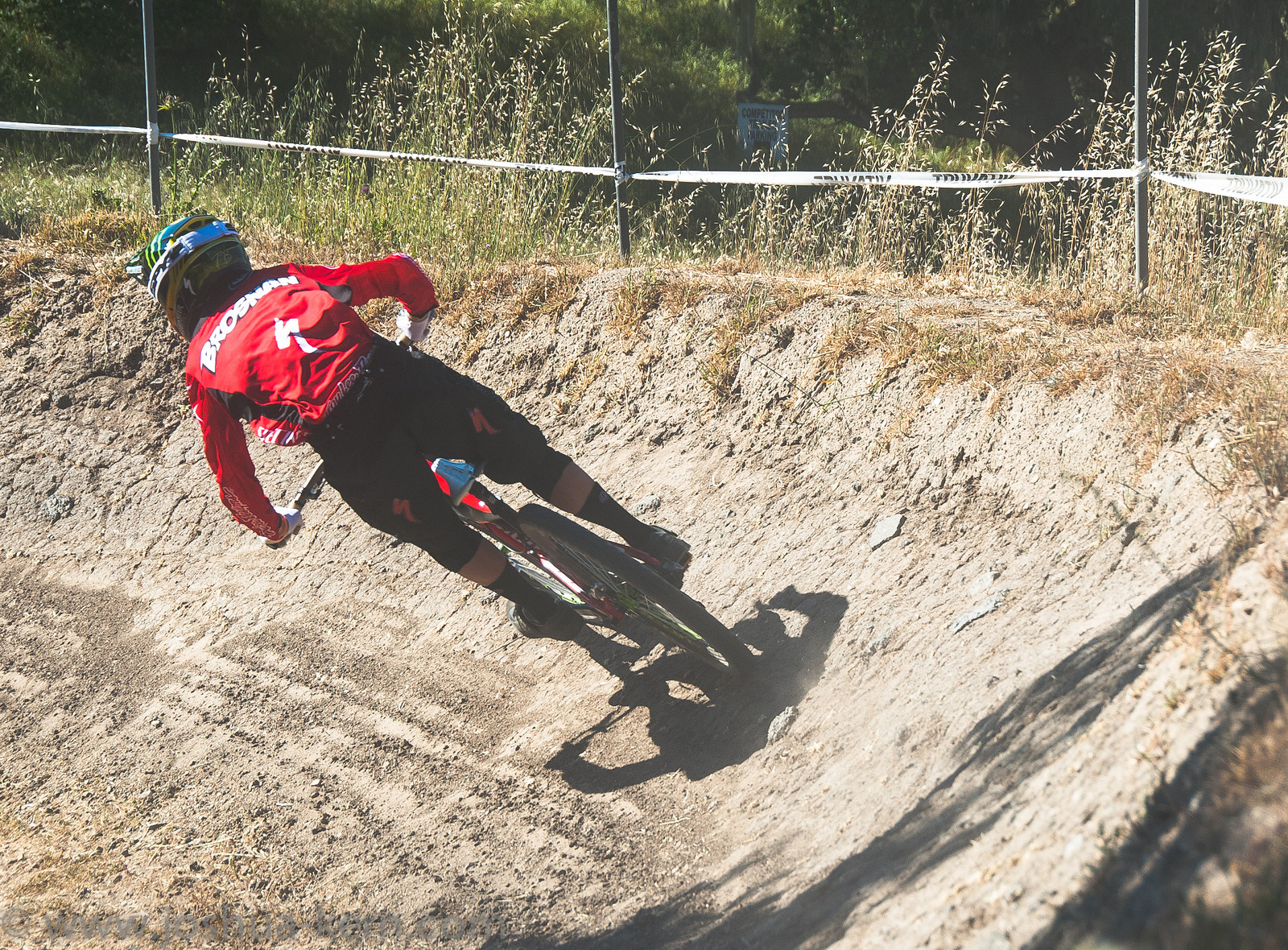 4-19-13DHPractice (15 of 36) - jkern620 - Mountain Biking Pictures - Vital MTB