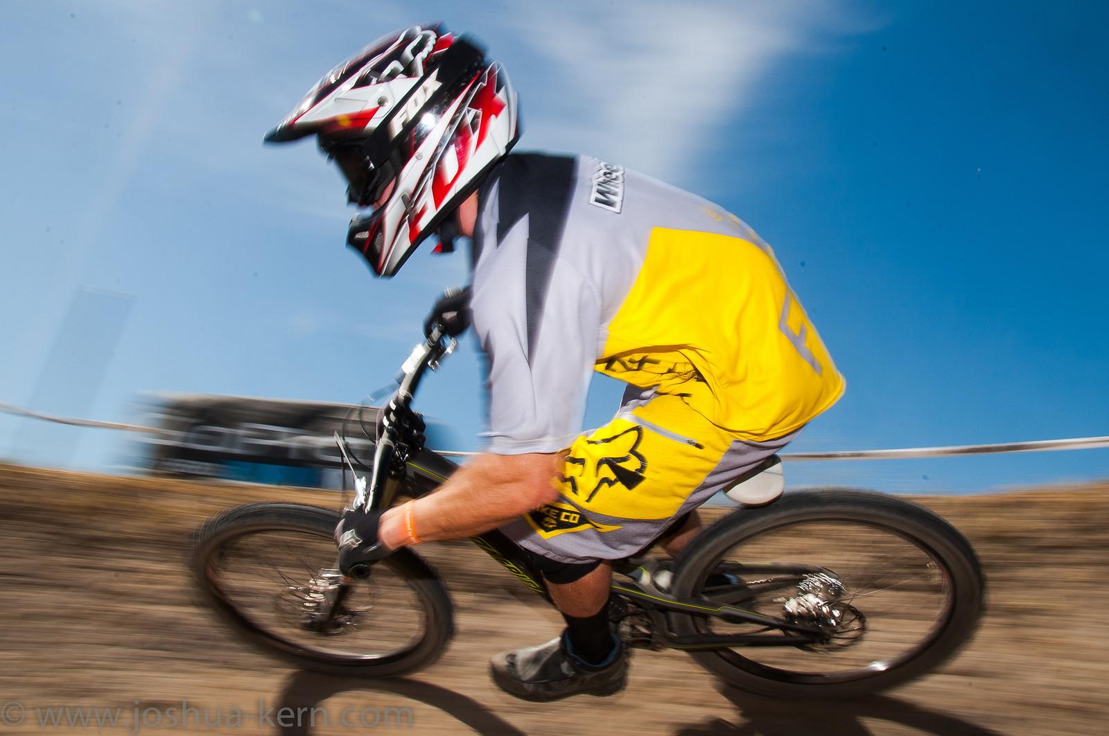 4-19-13DHPractice (36 of 36) - jkern620 - Mountain Biking Pictures - Vital MTB