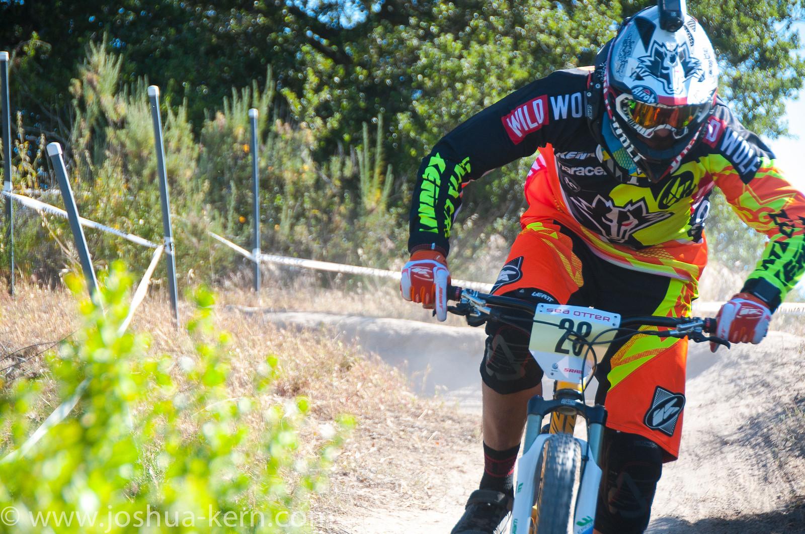 Cedric (1 of 1) - jkern620 - Mountain Biking Pictures - Vital MTB