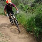 Vital MTB member OneBadMeatyRider