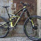 C138_bike_800_29847