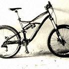 C138_piestuku_piestas_dviratis