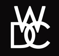 S200x600_wdc_new_black_and_white_logo_1393848978