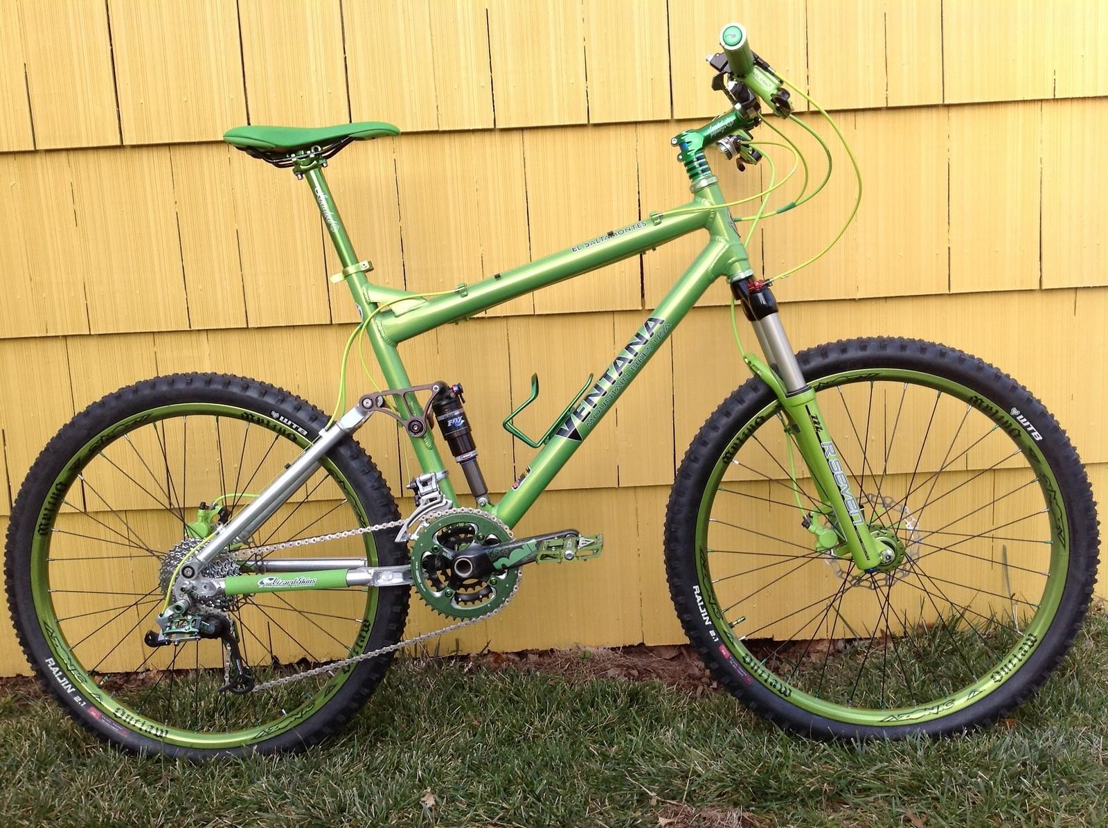 image - james.puskas.10 - Mountain Biking Pictures - Vital MTB