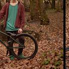 C138_bikecheck