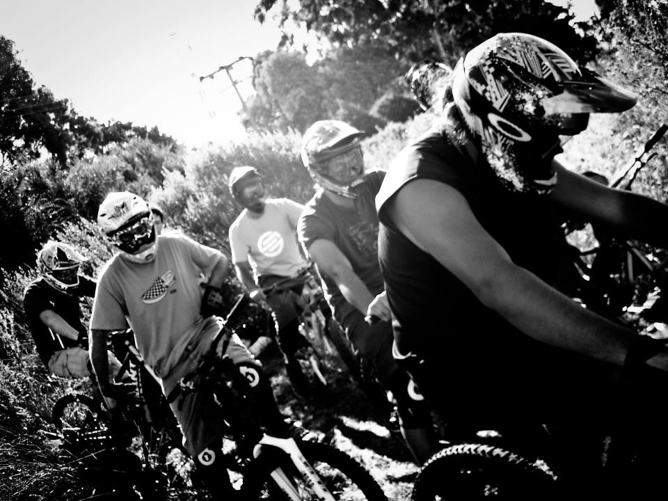 MdQ - Gaitafreeride - Mountain Biking Pictures - Vital MTB