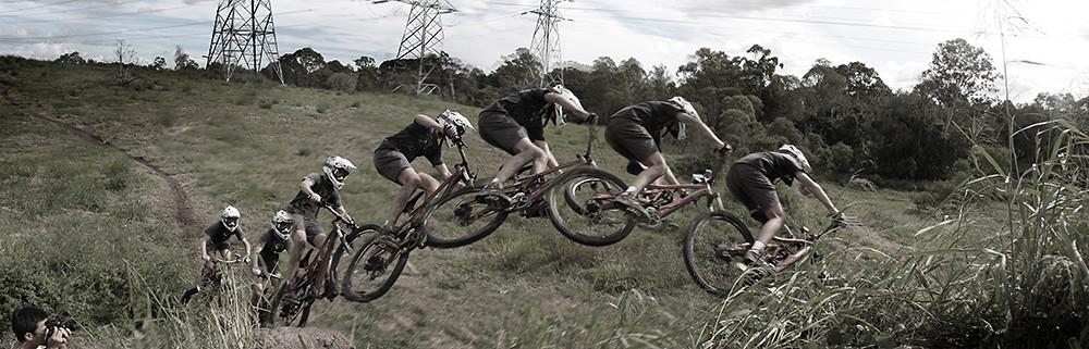 JerryJerryJerry - elliott.deem - Mountain Biking Pictures - Vital MTB