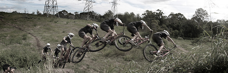 JerryJerryJerry - elliott.deem - Mountain Biking Pictures - Vital MTB