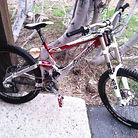 C138_bike_4