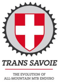 S200x600_ts_logo_square_1377477098