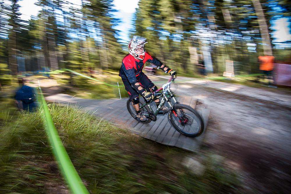 Bike Festival 2013 - Kick!Photo - Mountain Biking Pictures - Vital MTB