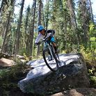 C138_alex_rock_ride_comp