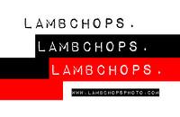 S200x600_lambchopsbusinesscard2_1367960216