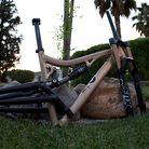 C138_bike_fame_pic