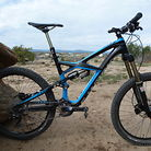 C138_s_works_enduro_015