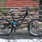 C138_new_downhill_bike_001