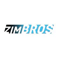 S200x600_zimbros_instgrm_1389821645