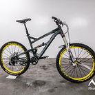 C138_codeys_bikes_079