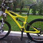 C138_ibis_bike