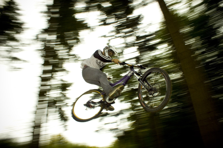 Rowan - bikematter - Mountain Biking Pictures - Vital MTB