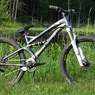 C138_slope_bike_1