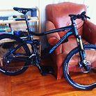 C138_trek_bike