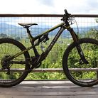 C138_rocky_mountain_altitude_fox_test_bike