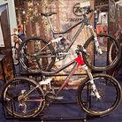 C138_2010_kona_abra_cadabra_bike