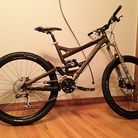 C138_specialized_enduro