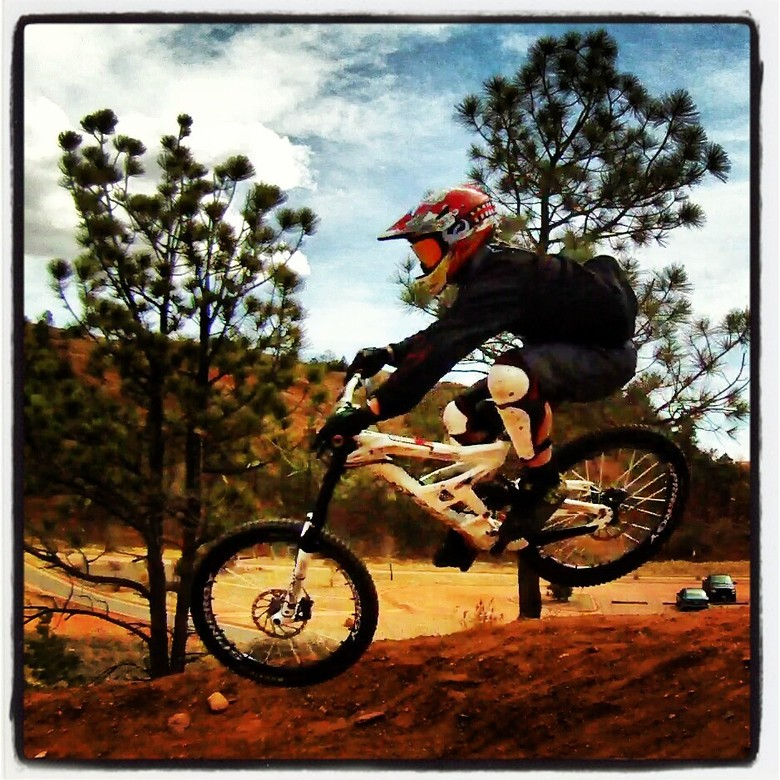 IMG 20130404 121352 - el_Jeffe - Mountain Biking Pictures - Vital MTB