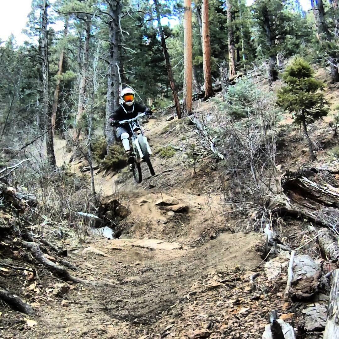 IMG 20130422 184721 - el_Jeffe - Mountain Biking Pictures - Vital MTB