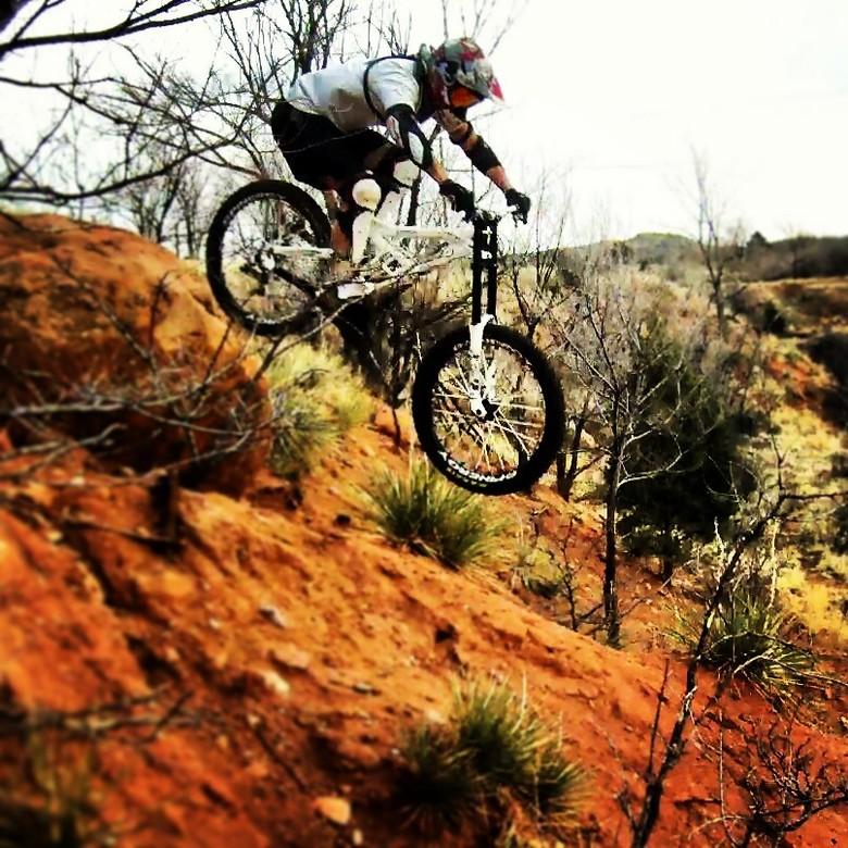 IMG 20130428 230318 - el_Jeffe - Mountain Biking Pictures - Vital MTB