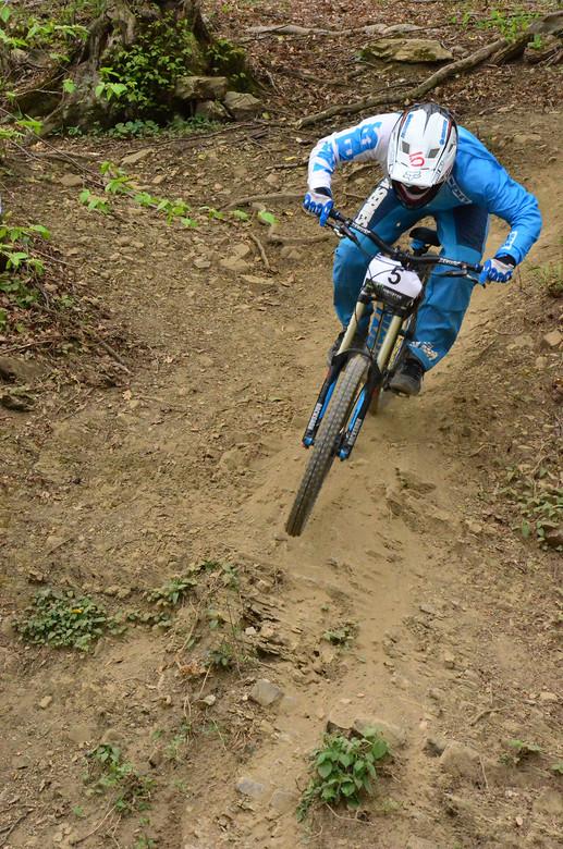 5 - primo - Mountain Biking Pictures - Vital MTB