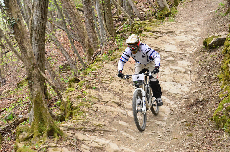 8 - primo - Mountain Biking Pictures - Vital MTB
