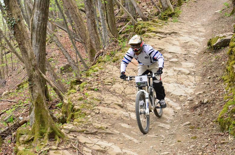 8 - primo - Mountain Biking Pictures - Vital MTB
