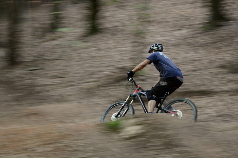 FastPan - adam.pagett - Mountain Biking Pictures - Vital MTB