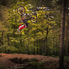 C138_big_bike_backflip